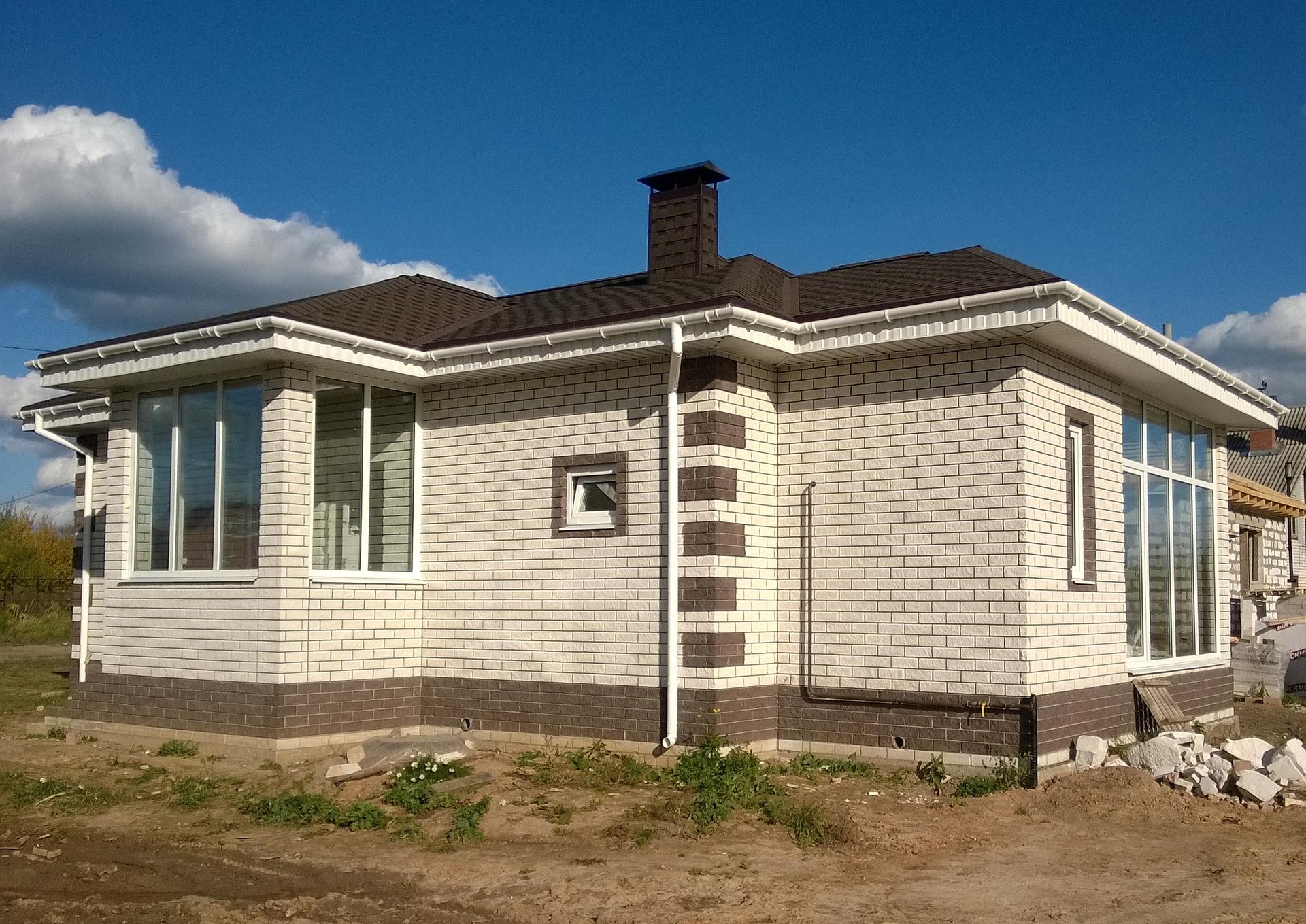 bílí dům