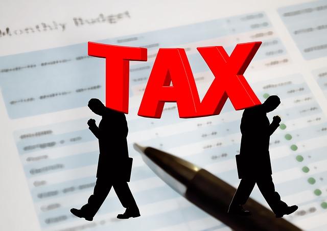daňové přiznání.jpg