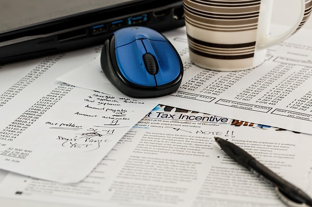daňové formuláře.jpg
