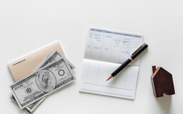 počítání příjmů a výdajů.jpg