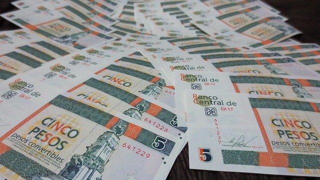 kubánské bankovky.jpg