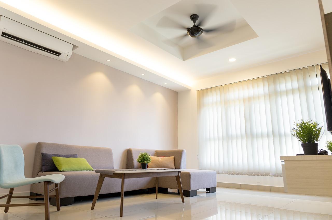 indoor-4148896_1280